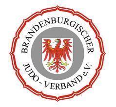 BJV Logo