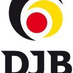 logo-djb