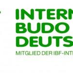 IBF Deutschland e.V.