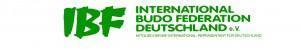 IBF Deutschland e.V. Präsident: F.-G. Niering Beguinstraße 6 D-46483 Wesel Telefon: 0281/21943 Telefax: 0281/31109 Die IBF Deutschland e.V. ist unter Nr. VR 0754 im Vereinsregister des AG Wesel eingetragen