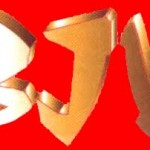 logo-jv-brandenburg