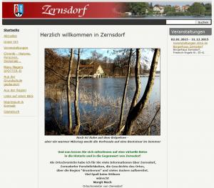 www.zernsdorf.de